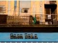 01-Paisajes-rostros-ciudad