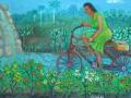 mujer_bicicleta