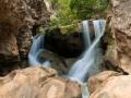 cascada_aspiro