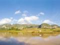 panorama_el-cuajani