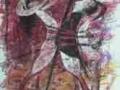 alasformacolor-11