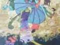 alasformacolor-17