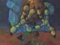 alasformacolor-7