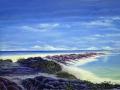 costa_norte