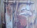 puerta_vieja