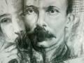 Julio Cesar banasco