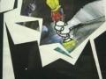 IXSalon14Dici2005-21