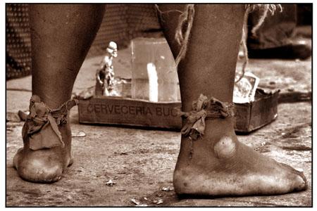 con_los_pies_en_la_tierra